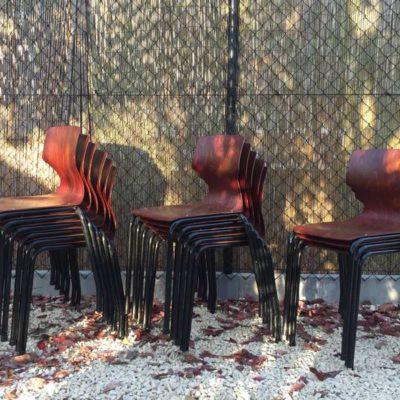 Retro pagholz thur-op-seat industriele stoel stoelen_GoodStuffFactory