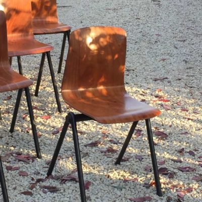 brown-pagholz-industrial-schoolchairs-thur-on-seat_GoodStuffFactory