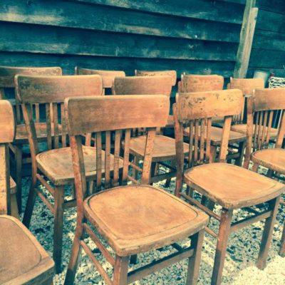 cafe chair nofoa cafe toeaina laupapa patine_GoodStuffFactory