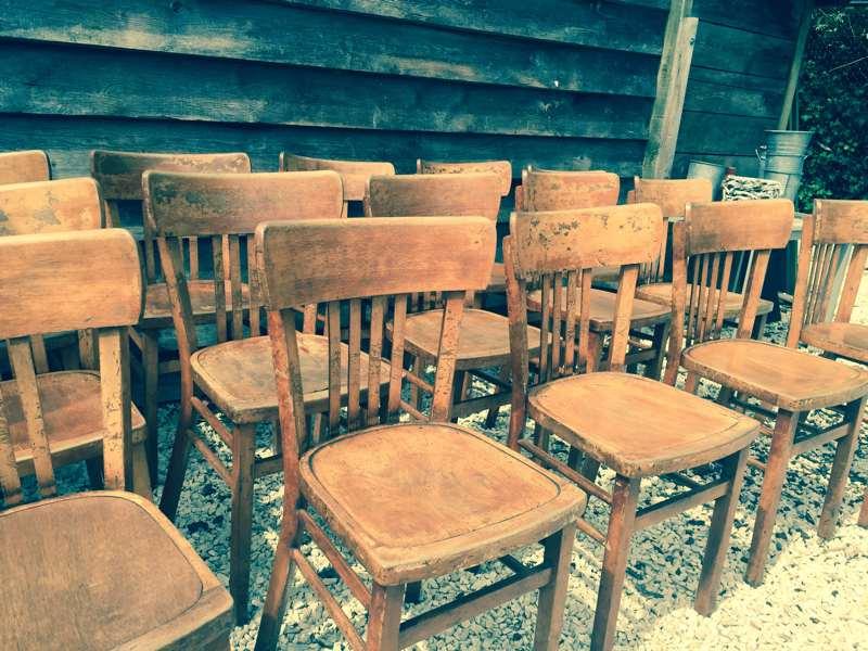 Stoel Te Koop : Cafe stoelen te koop ir u aboriginaltourismontario
