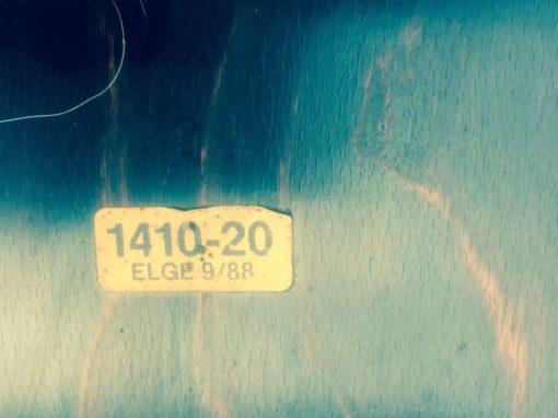 vintage casala pagholz obo flototto galvanitas freeswinger GoodStuffFactory