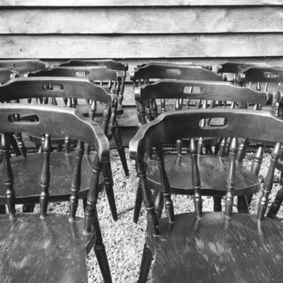 cafe paris thonet chair chair rangatira mau bar bar rakau rakau pouri parauri GoodStuffFactory