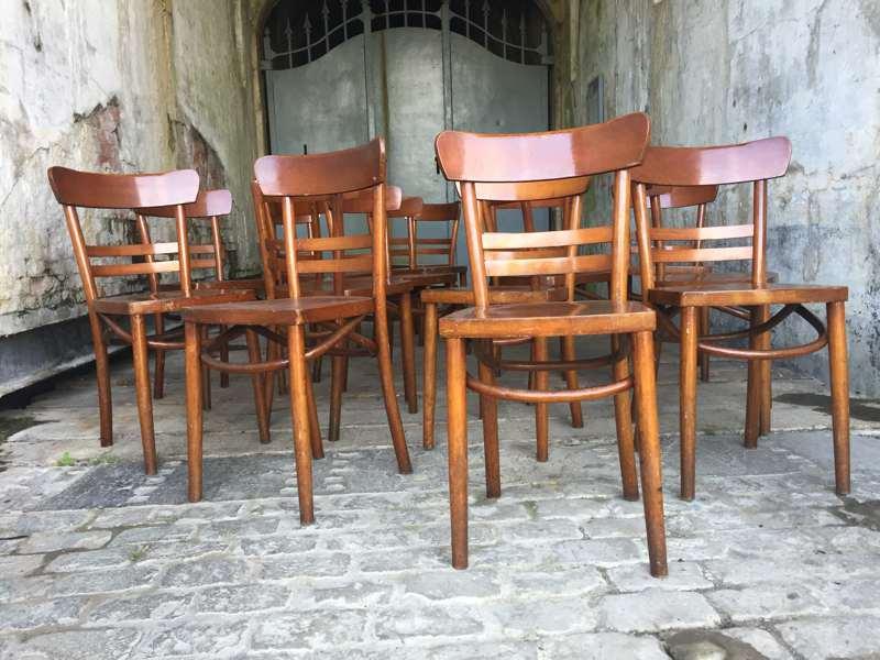 Stoel Te Koop : Vintage stoelen te koop. amazing with vintage stoelen te koop