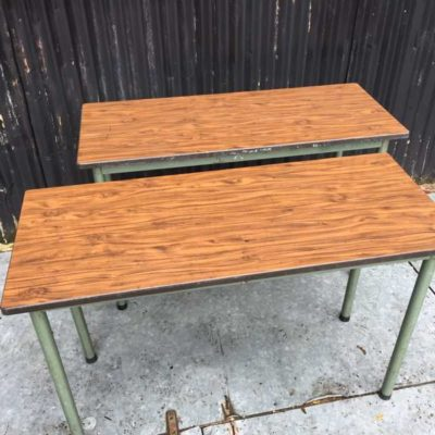 tafel vintage retro oldschool musthave industrieel interior GoodStuffFactory