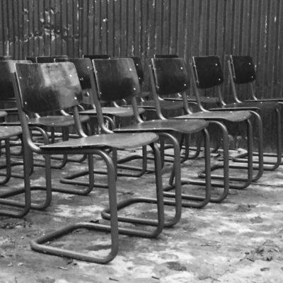 HORECA PAGHOLZ PAGWOOD S frame kantine cafe bois loft industriel vintage retro_GoodStuffFactory