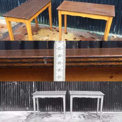 HORECA bar barista tafel table kantine cafe industriel vintage retro_GoodStuffFactory
