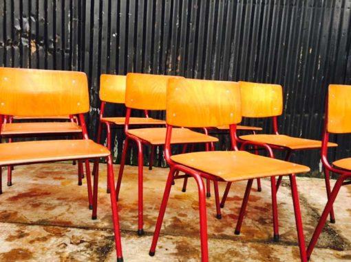 HORECA obo eromes pagwood kantine cafe industriel vintage retro_GoodStuffFactory