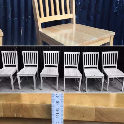 bar barre cafe ahumahi raima rero chair stuhl stolar_GoodStuffFactory