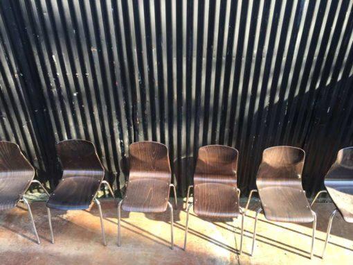 bar barista cafe industriel industrial vintage retro stoel stuhl stolar PAGHOLZ_GoodStuffFactory