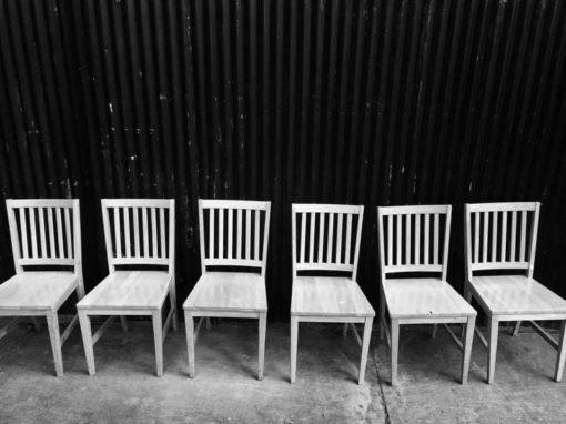 bar barista cafe industriel vintage retro stoel stuhl stolar_GoodStuffFactory
