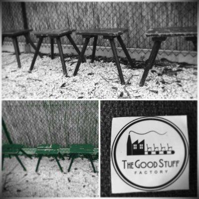 kruk bijzettafel tabouret industrial vintage retro stoel stuhl stolar_GoodStuffFactory