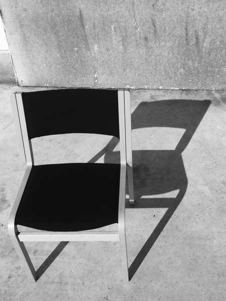 mooie deense magnus olesen serie 45 stoelen voor thuis horeca of bureau 25 beschikbaar the. Black Bedroom Furniture Sets. Home Design Ideas