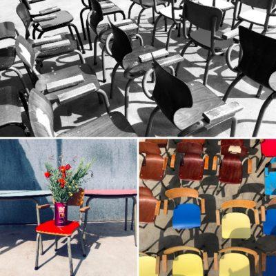retro kids zuwa ddler na da chair_goodstufffactory