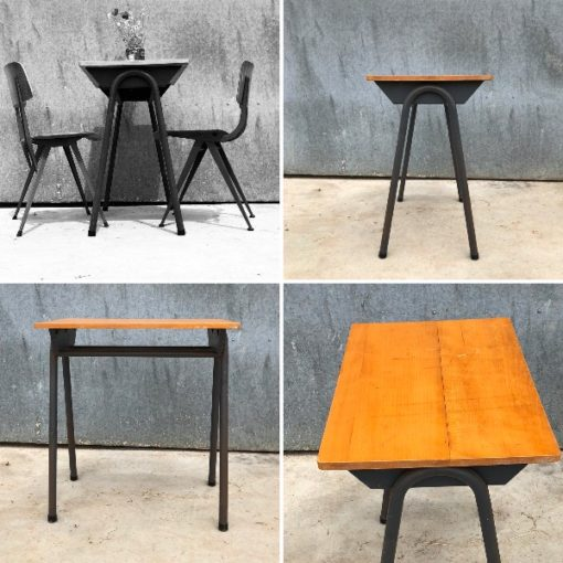HORECAHORECA VINTAGE tafel table_thegoodstufffactory VINTAGE tafel table_thegoodstufffactory