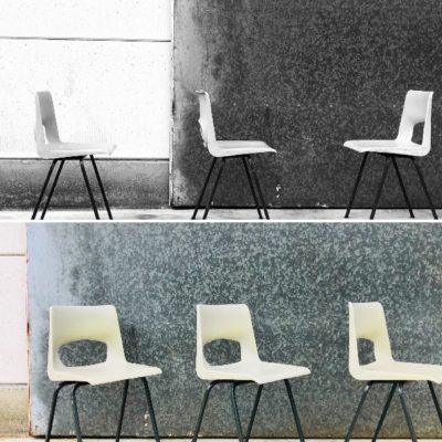 eromes vintage terrace chair_thegoodstufffactory