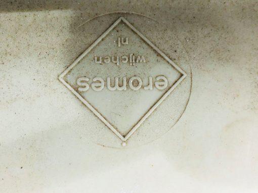 eromes vintage terras stoel_thegoodstufffactory