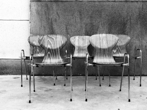 tubax vintage retro stoelen kopen_thegoodstufffactory
