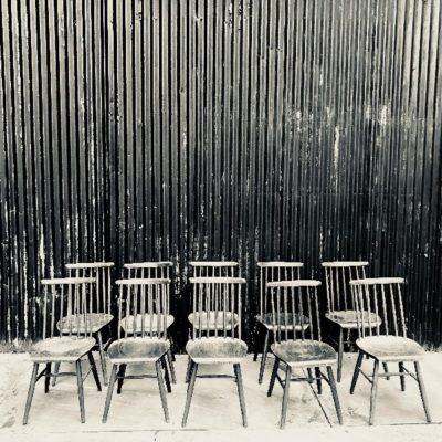 spijlenstoel pastoe cees braakman scandinavian vintage horeca chair stoel retro_thegoodstufffactory
