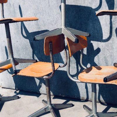 stoel chaise stolar brocante kopen_thegoodstufffactory