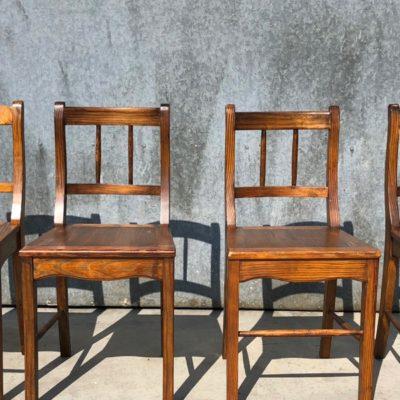 stoel chaise stolar brocante_thegoodstufffactory