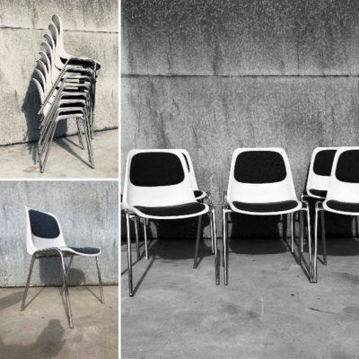 helmut starke vintage design horeca stoel_thegoodstufffactory_be