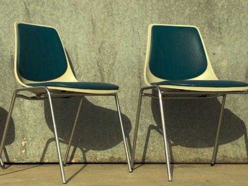 wilkhahn glassfiber eames retro design sixties_thegoodstufffactory_be