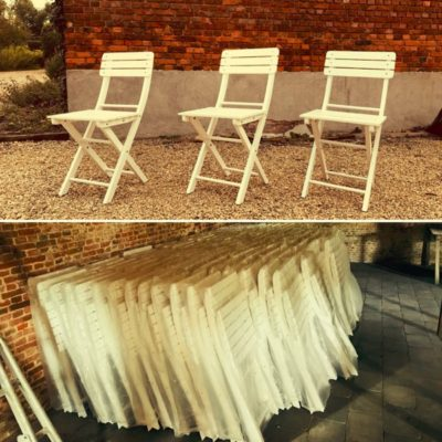 witte trouwstoelen feest ceremonie_thegoodstufffactory_be