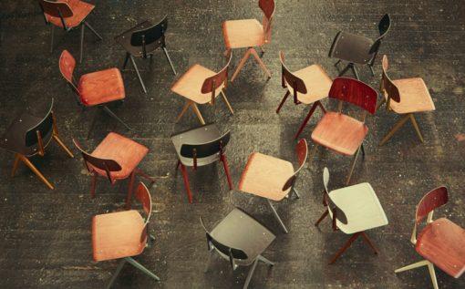 Galvanitas-chaise-stoel-stuhl-S16-industrielle-industrial-horeca-pieds compas-passerpootjes-vintage-retro_thegoodstufffactory_be