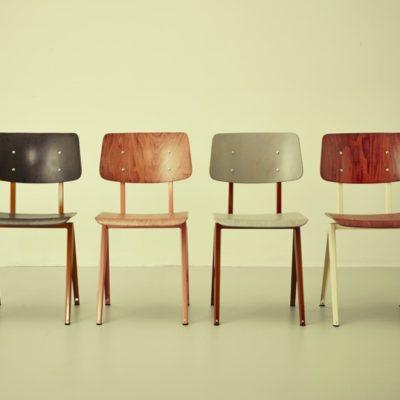 Galvanitas chaise nofoa-stuhl-S16-industrielle-alamanuia-faleaiga pieds compas retro_thegoodstufffactory_be passer-vae-sēleselega vine
