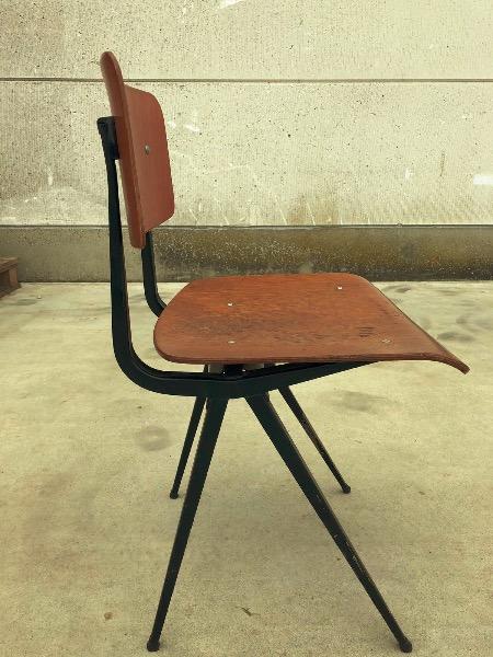 Result Friso Kramer ahrend De cirkel WIm rietveld vintage_thegoodstufffactory_be