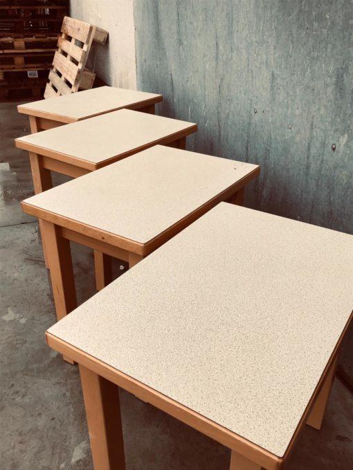 Bijzettafels petites tables d'appoint baumann_thegoodstufffactory_be