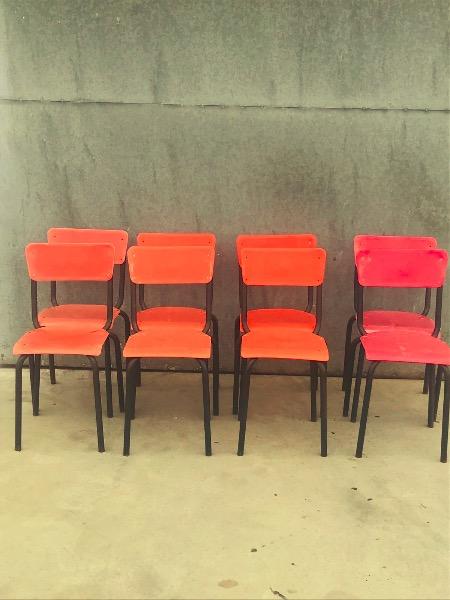 meurop terras stoel chaise terrasstoel horeca vintage retro plastic_thegoodstufffactory_be