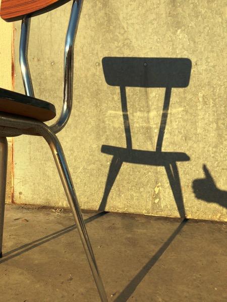 seventies vintage formica industrial_thegoodstufffactory_be