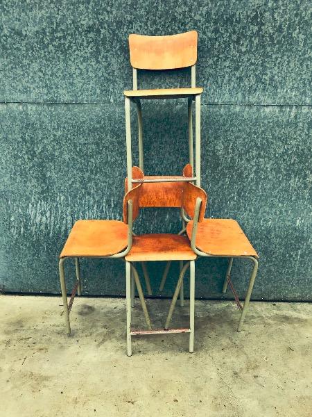 tubax kruk stoel te koop horeca bar loft_thegoodstufffactory_be