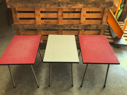 FORMICA vintage table tafel_thegoodstufffactory_be