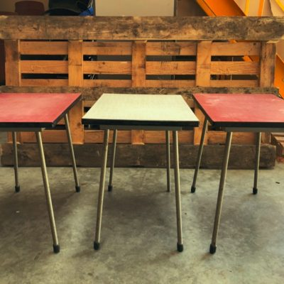FORMICA vintage table tafel_thegoodstufffactory_be