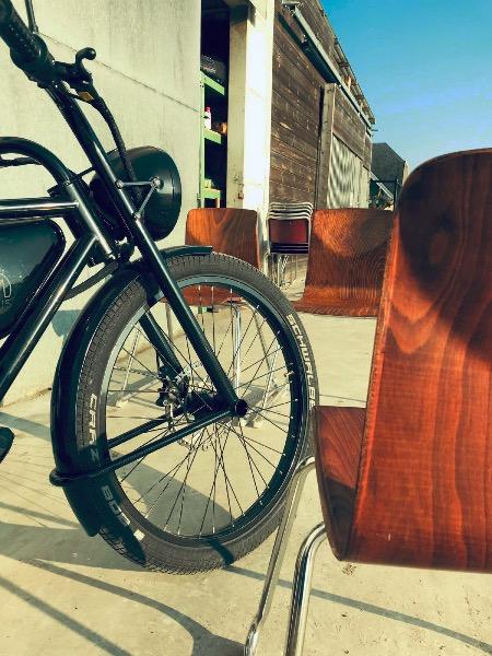 Galvanitas S23 paris vintage sledestoel chaise stolar_thegoodstufffactory_be