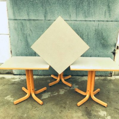 formica vintage retro tafel table_thegoodstufffactory_be