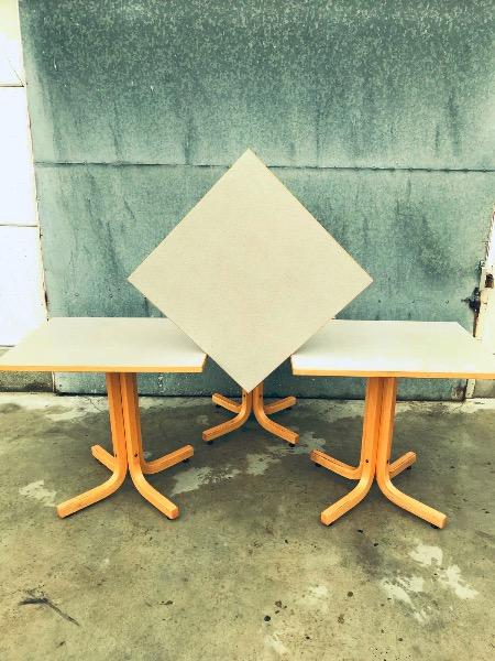 formica vintage retro tafel table_thegoodstufffactory_be