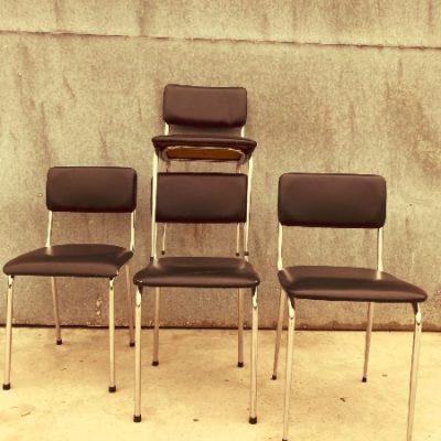 skai vintage retro stoel chaise sixties chinedujour_thegoodstufffactory_be
