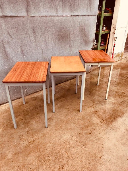 horeca BISTRO tafel table_thegoodstufffactory_be