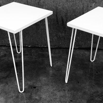 maua mai papa tables tables white blanche_thegoodstufffactory_be