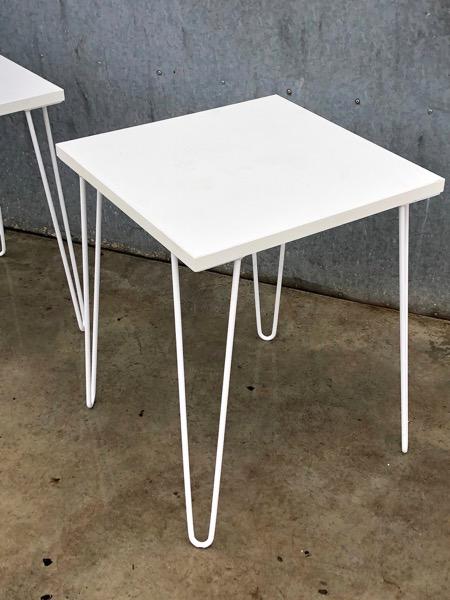 horeca bistro tafels tables wit blanche_thegoodstufffactory_be