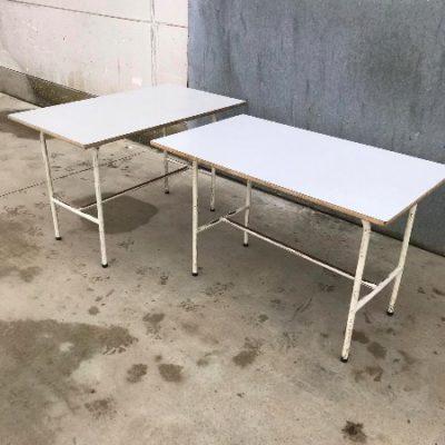 horeca tafel industrial design_thegoodstufffactory_be