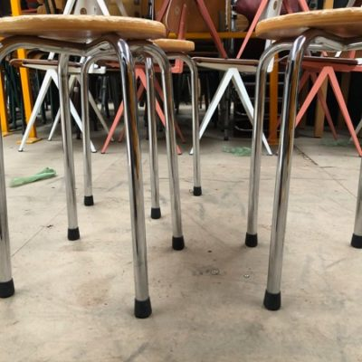 tabourets stool stuhl kruk VINTAGE_thegoodstufffactory_be