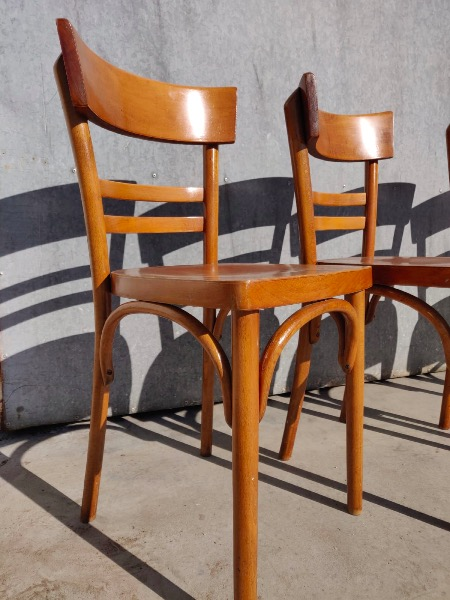 thonet cafe ath vintage hout stoel BARISTA BAR_thegoodstufffactory_be