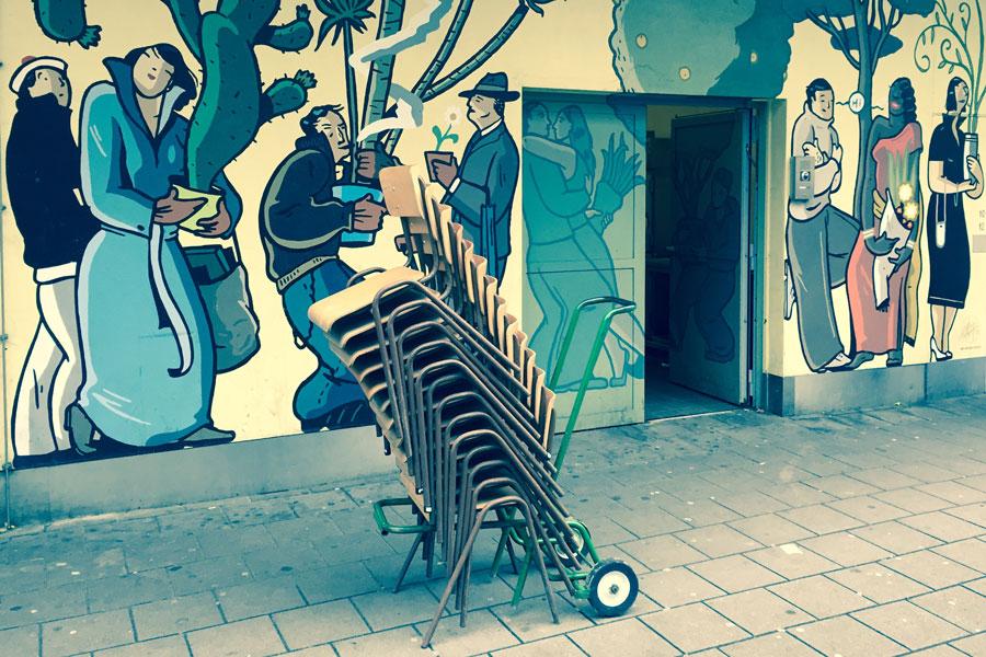 vintage_stoelen_kopen_antwerpen