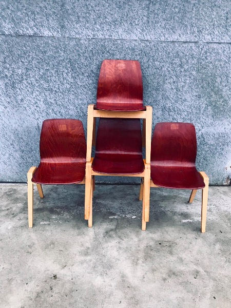 adam stegner pagholz chair vintage industrial antiques bohostyle hygge_thegoodstufffactory_be