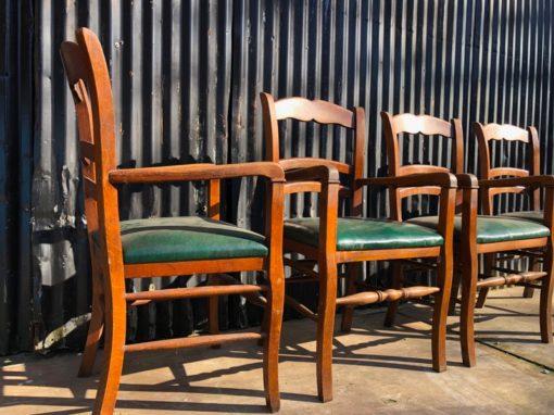 industrial antiques vintage horeca_thegoodstufffactory_Be