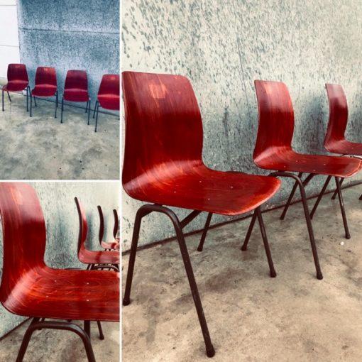 pagholz horeca vintage chair_thegoodstufffactory_be